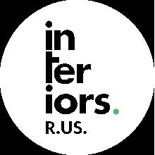 Interiors.r.us