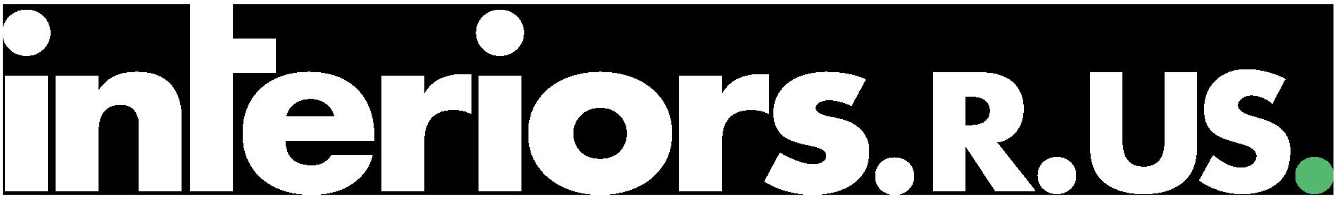 logo_type-01