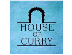 Housing Of Curry