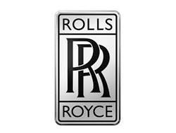 Roll-Royce